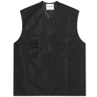 MKI Tech Vest