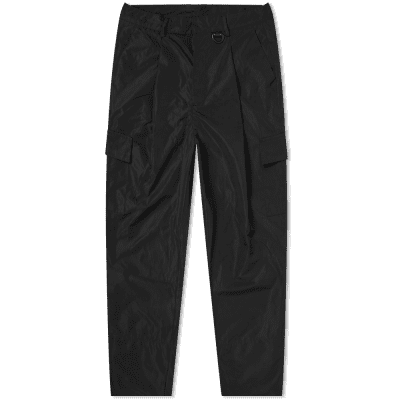 MKI Tech Wide Trousers