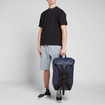 e1e4f248dd41 Y-3 Base Backpack Y-3 Base Backpack