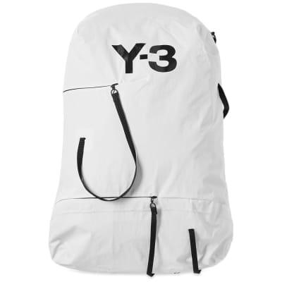 dc0eebf784a Y-3 Bungee Backpack ...