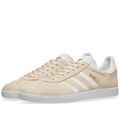 sports shoes c97f5 006d4 Adidas Gazelle W ...