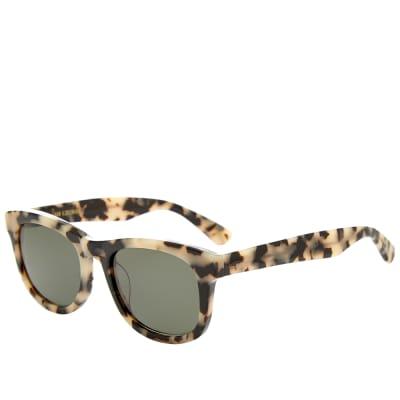 824f4e95af8 Han Wolfgang Sunglasses ...
