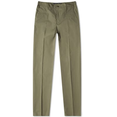 Incotex Slim Fit Lightweight Drawstring Trouser ... b5f45d3a6bb