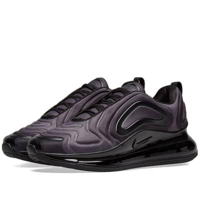 Nike Air Max 720 W ... ed2a5ec3275