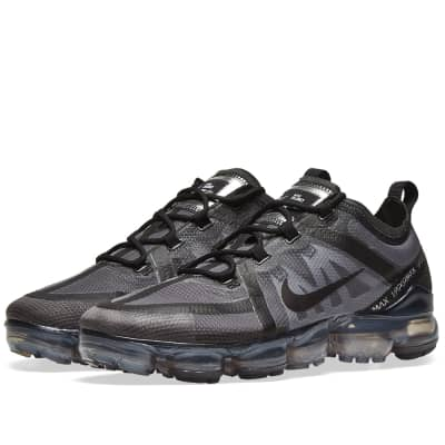 competitive price 7c9c3 6d411 Nike Air VaporMax 2019 W ...