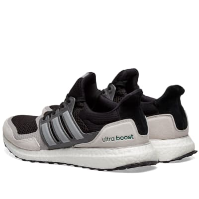 2b8ea3be57c2e Adidas Ultra Boost S L Adidas Ultra Boost S L · Adidas Ultra Boost S L Black  ...