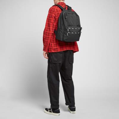 f35d21769c28da WTAPS P.S.T Bag WTAPS P.S.T Bag