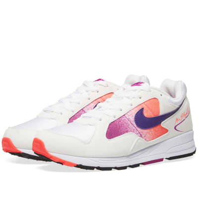 Nike Air Skylon II W