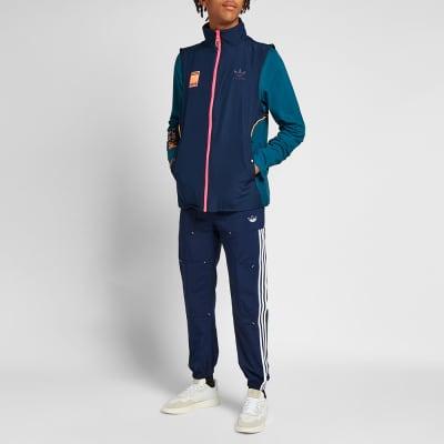 Adidas Adiplore Vest