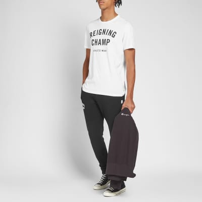 Reigning Champ Ivy League Sweat Pant