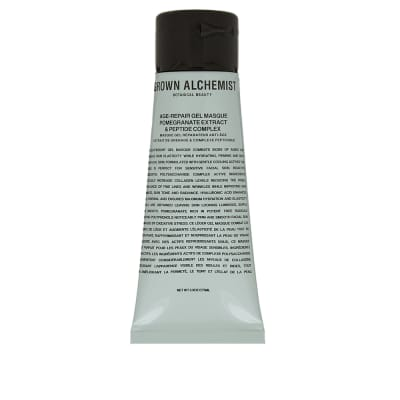 Grown Alchemist Age Repair Gel Masque
