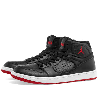 Air Jordan Access