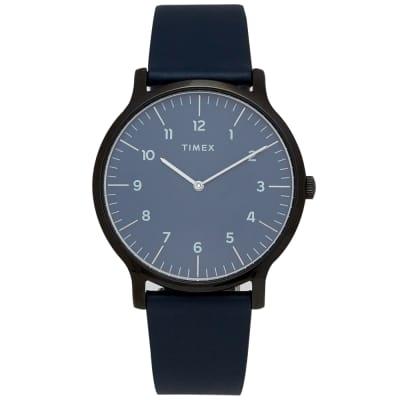 Timex Norway Watch