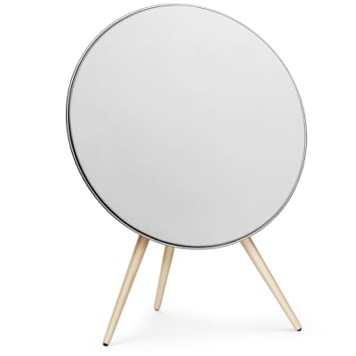 Bang & Olufsen Beoplay A9 Airplay Music System