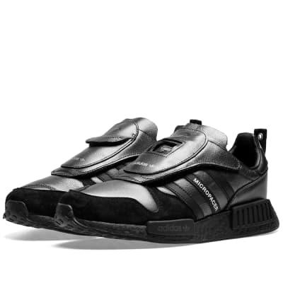 buy online bcae6 15dcd Adidas Micropacer x R1 ...