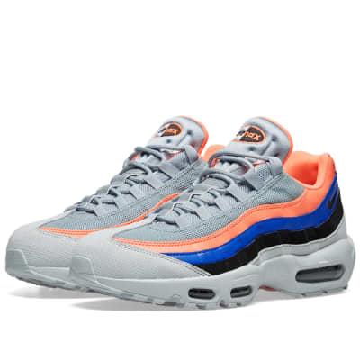 ba3f0c24107e04 Nike Air Max 95 Essential ...
