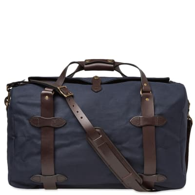 Filson Medium Duffle Bag ... 62442511cc59d