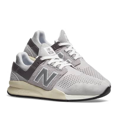 New Balance MS247GY OG