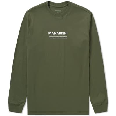 balenciaga t shirt mens olive