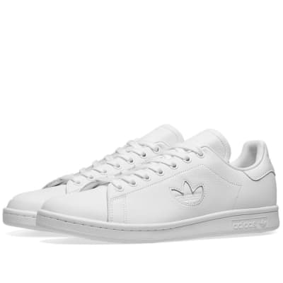 Adidas Stan Smith ... 6ca450e10840c