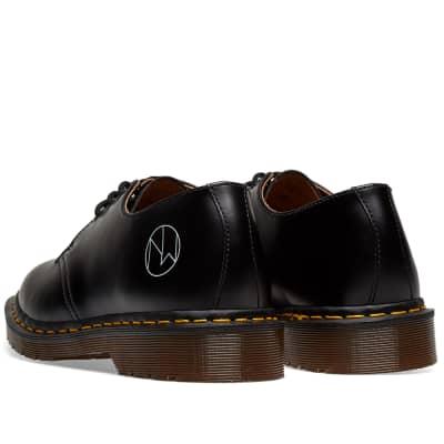 5633040ad79 ... Dr. Martens x Undercover 1461 Shoe