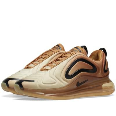 2d60a73a1f2c91 Nike Air Max 720 W ...