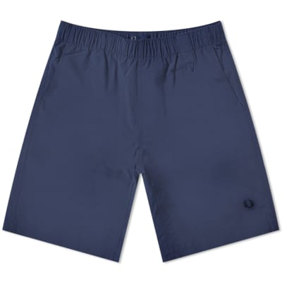 Fred Perry Utility Short