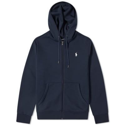 494c89fe10f Polo Ralph Lauren Tech Hoody ...