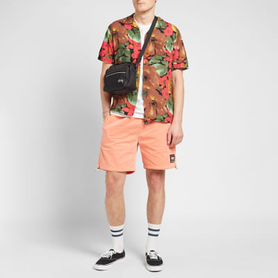 326fca8fe6c160 Billionaire Boys Club Overdyed Short Billionaire Boys Club Overdyed Short