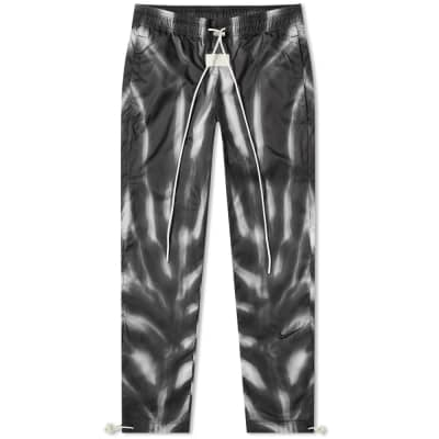 c5ce266c5a3124 Nike x Fear Of God Pant ...