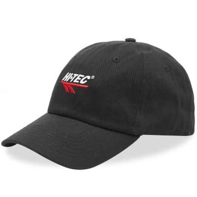 245113d78623d PACCBET x Hi-Tec Cap ...