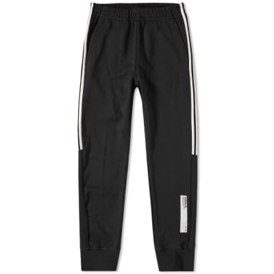 Adidas NMD Sweat Pant