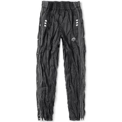 51cfb861b97 Adidas Originals by Alexander Wang Adibreak Track Pant ...