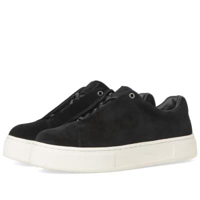 Eytys Doja Suede Sneaker