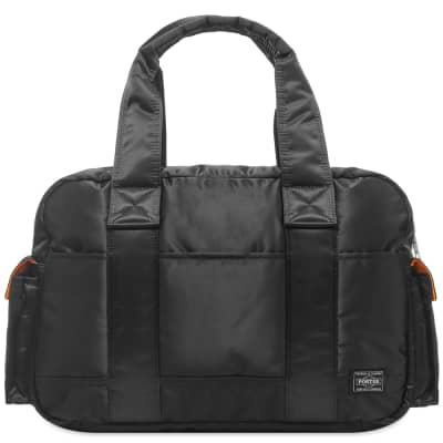 Porter-Yoshida & Co. L Boston Bag