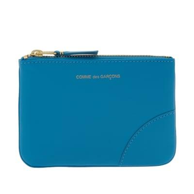 d74bb456805ef Comme Des Garcons SA8100 Classic Wallet ...