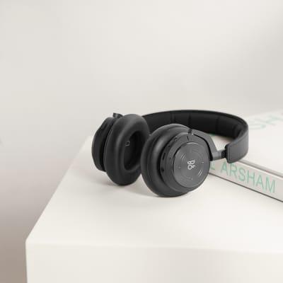 Bang & Olufsen H9 3rd Generation Headphones