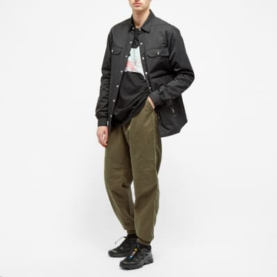 Cav Empt Side Pocket Pant