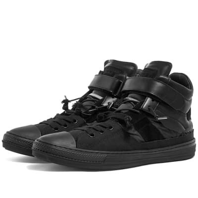 Maison Margiela 22 2-in-1 High Sneaker