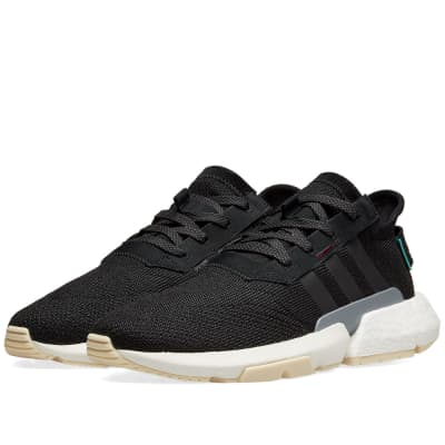 Adidas End