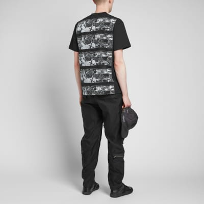 sports shoes fae9b 94326 Cav Empt Note Down Tee Cav Empt Note Down Tee