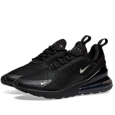 hot sale online ae0ad 1580c Nike Air Max 270 ...