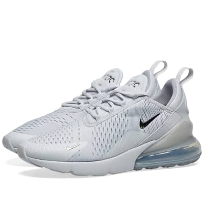hot sale online 4b6b9 a2aad Nike Air Max 270 ...