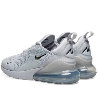 hot sale online 24ec9 16c92 Nike Air Max 270 Nike Air Max 270