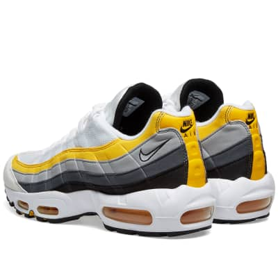 competitive price 7e243 ee914 Nike Air Max 95 Nike Air Max 95