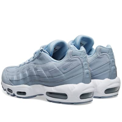 best website 200e2 c3a64 ... Nike Air Max 95 Premium W