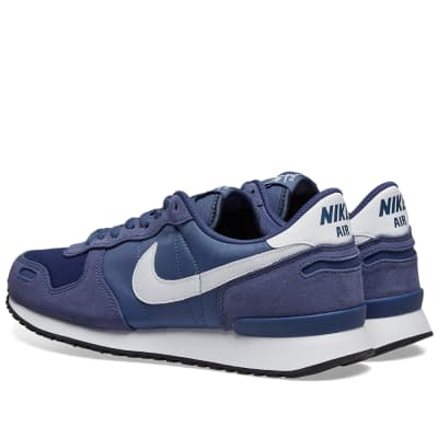 fb3fa478e7f66 Nike Air Vortex Nike Air Vortex