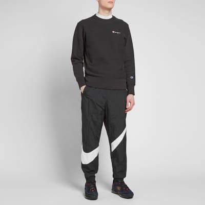 fc3d908dcdd5 Nike Big Swoosh Woven Pant Nike Big Swoosh Woven Pant