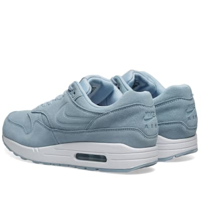 save off 82586 ebcf4 ... Nike W Air Max 1 Premium