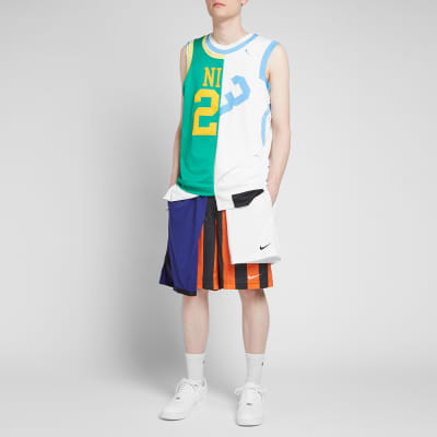 342bd30d93d918 Nikelab Collection Short Nikelab Collection Short